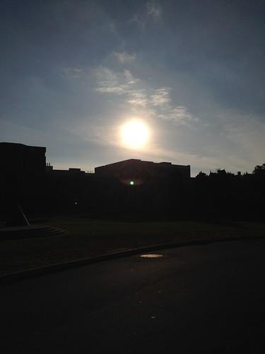 sky burlington sunrise square vermont squareformat vt amaro 05401 iphoneography instagramapp uploaded:by=instagram foursquare:venue=4bb0d8e5f964a520c4623ce3 vtcc5