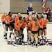 2013 WSCC Volleyball v. Gadsden home
