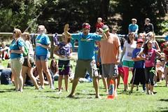 JH Summer Camp 2013-32