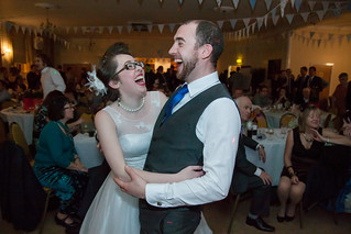 Abby & Mark Wedding-59.jpg   by SimonButlerPhotography