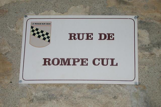 rue00