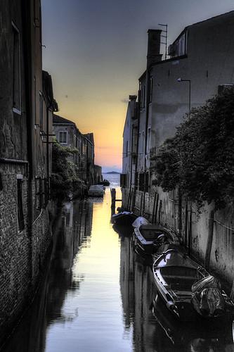mygearandme mygearandmepremium mygearandmebronze mygearandmesilver mygearandmegold città city venezia venice allaperto outdoor venedig venise venecia 威尼斯 венеция