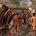 Assassins Creed IV Black Flag Freedom Cry Port Au Prince Slave Auction