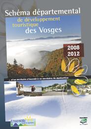2_alterespaces_developpement_touristique_cgvosges
