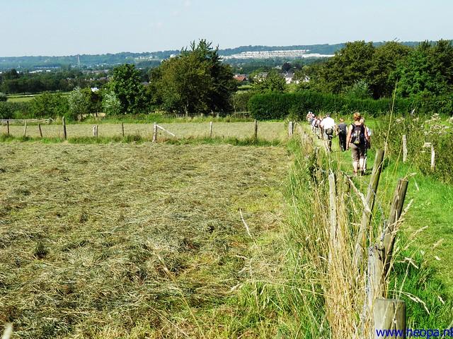 2012-08-11 3e Dag Berg & Terblijt (48)