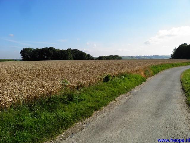 2012-08-10 2e dag Berg & Terblijt  (42)