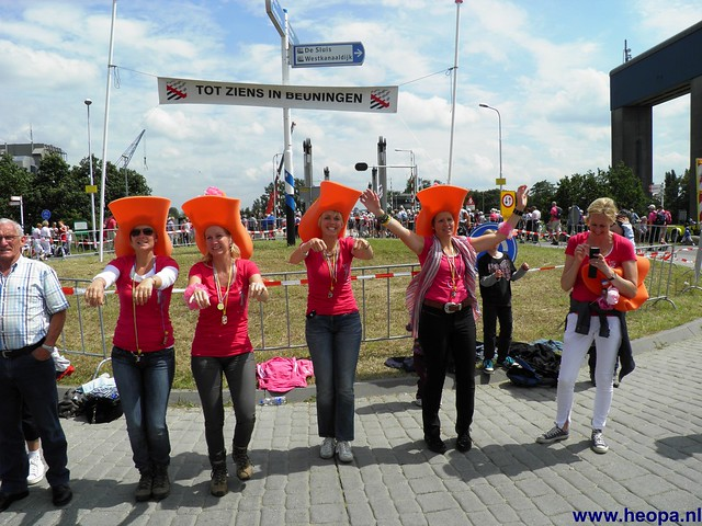 18-07-2012 2e dag Nijmegen  (63)