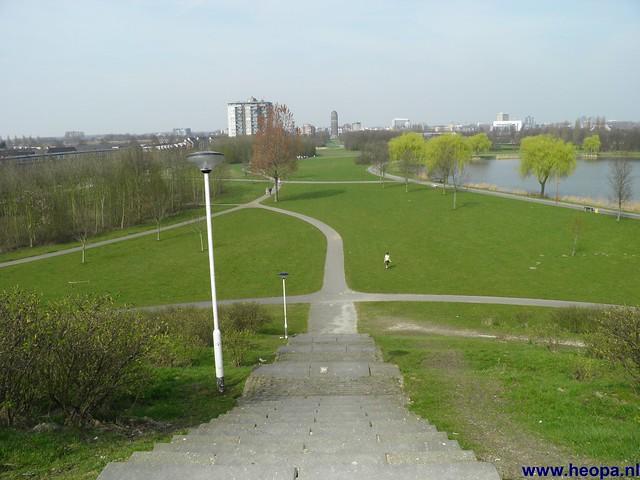 24-03-2012 rs'80 Bleiswijk 25 Km  (69)
