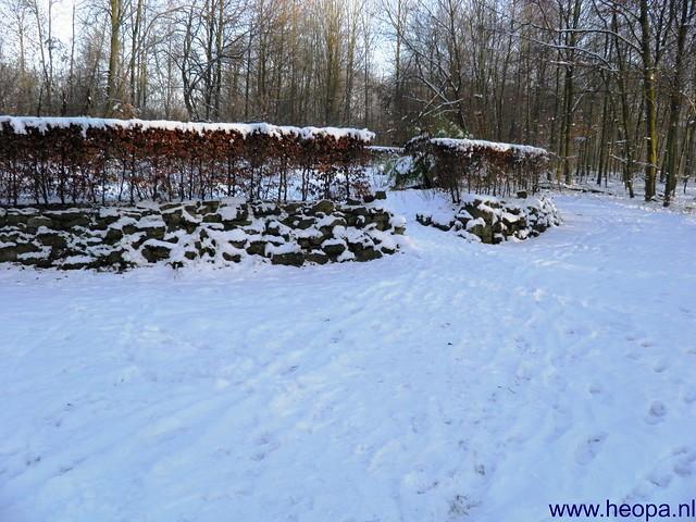 16-01-2013 Blokje wandelen 7.5 Km (27)