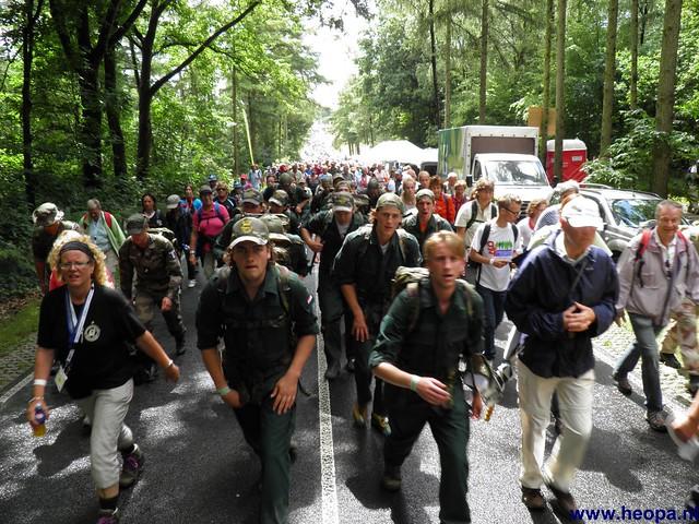 19-07-2012 3e dag Nijmegen (79)
