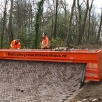 RoadPrinter BMV Lochem (1)