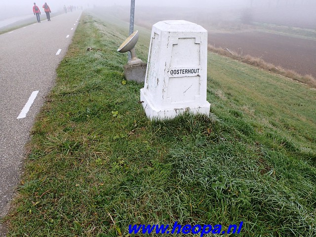 2016-11-26        Nijmegen- lent    41 Km  (86)