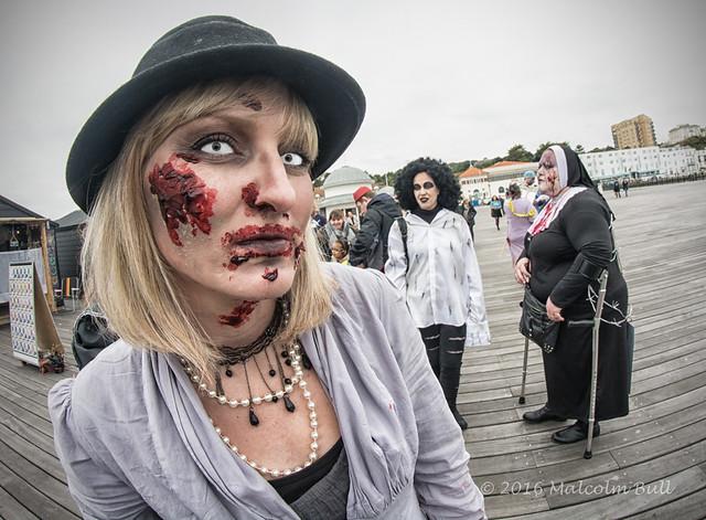 Zombie - Hastings (060)