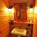 lakeside-cabins-romantic-getaway-family-vacation-lake-texoma-texas-5