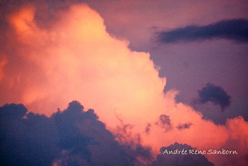 clouds vermont unitedstates barton