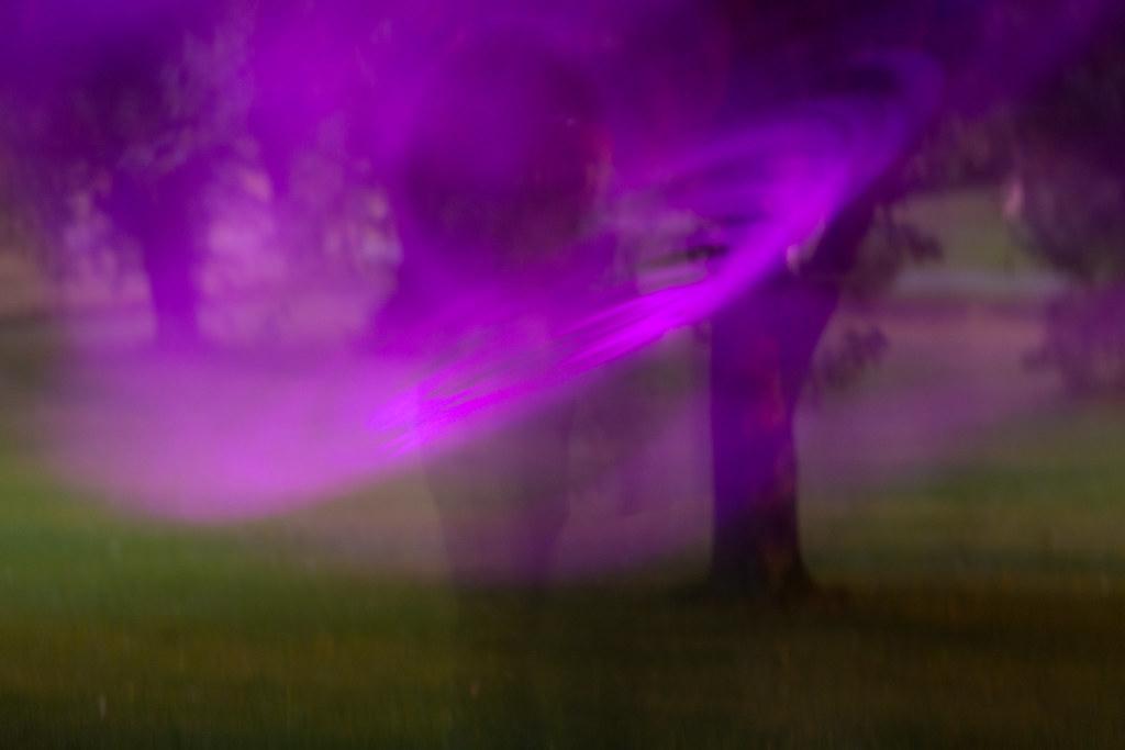 Glow Sticks 48