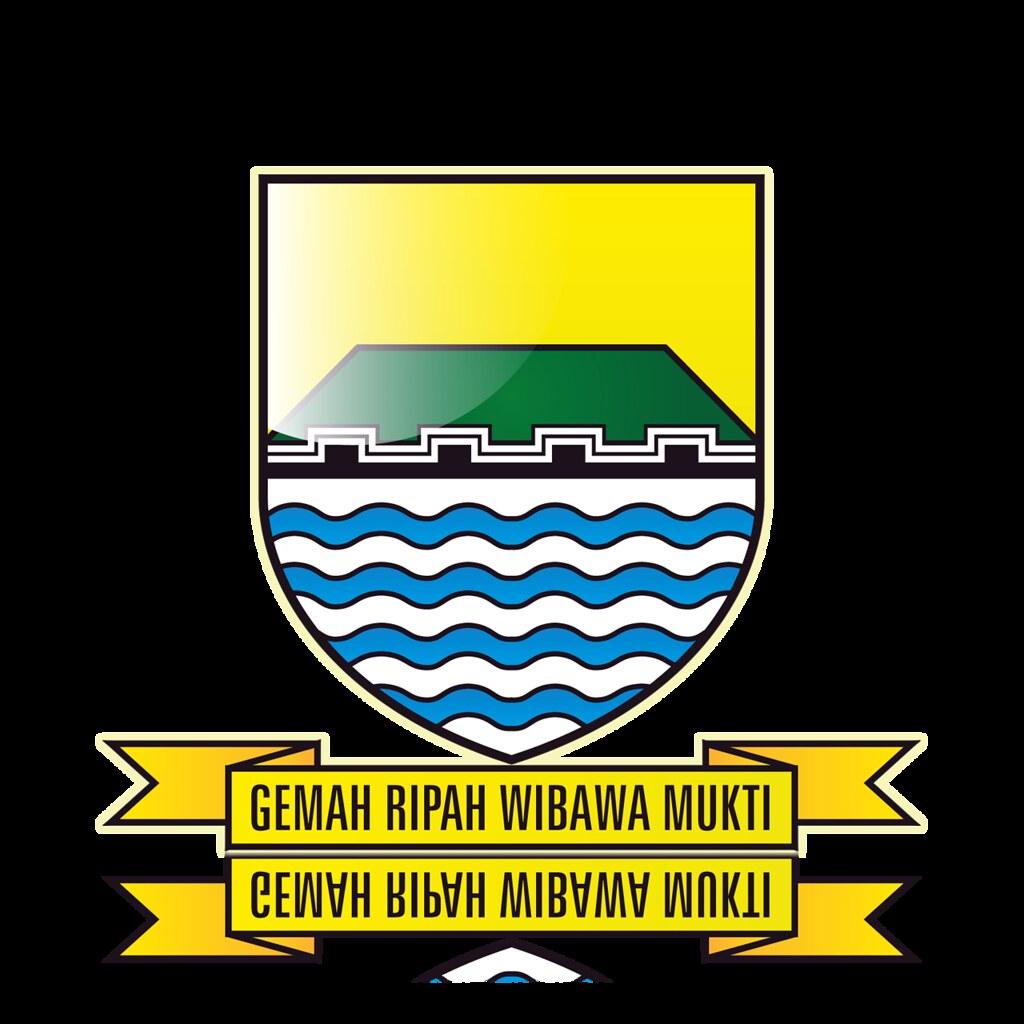 All Sizes Logo Pemerintah Kota Bandung Desainews Flickr Photo Sharing