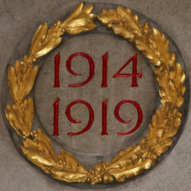 1914 1919