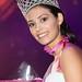 2013_11_23 Miss Portugal Noemie Lousada @ Chapito Casino 2000