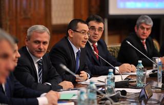 Adunarea Generala a UNCJR, Palatul Parlamentului - 03.12.2013 (4)   by psdbiroupresa