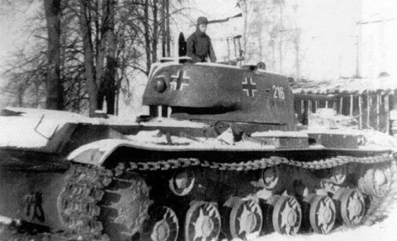 KV-1 KV-2 (6)