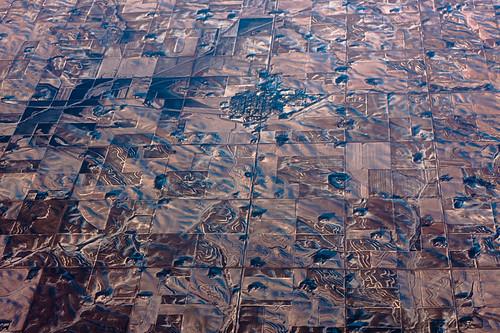 southdakota aerial alcester peaceonearthorg