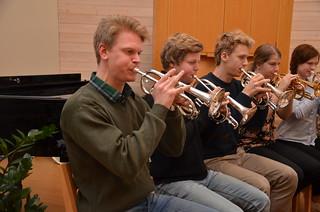 SYBB 2014-01-04 - Sopran - Johan Odin m.fl.