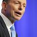 Australia's Vision for the G20