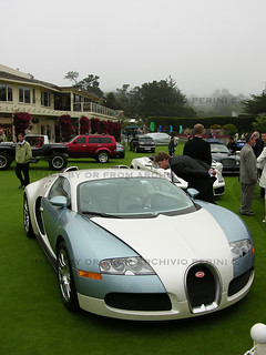 Bugatti-Veyron-@-Pebble-Beach-05-(80)
