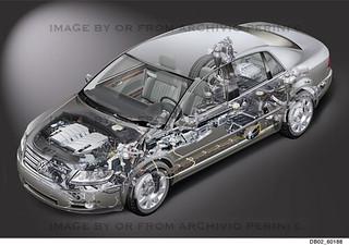 Volkswagen-Phaeton-2