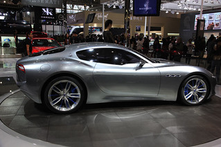 Maserati-Alfieri-@-Beijing-Auto-2014-03