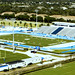 IMG Academy Track and Field Facilities