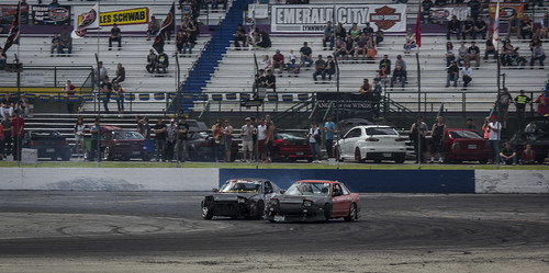 driftcon_89   by Lowered Perspective