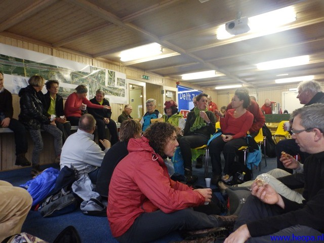 21-12-2013 Den Hoorn 25 km  (52)