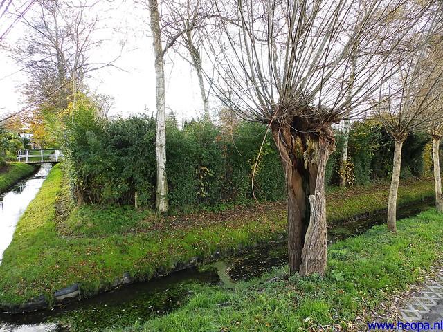 09-11-2013          Beverwijk      23.5 Km  (28)