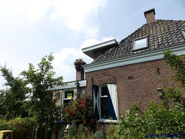 06-07-2013 Utrecht 37.5 Km (72)