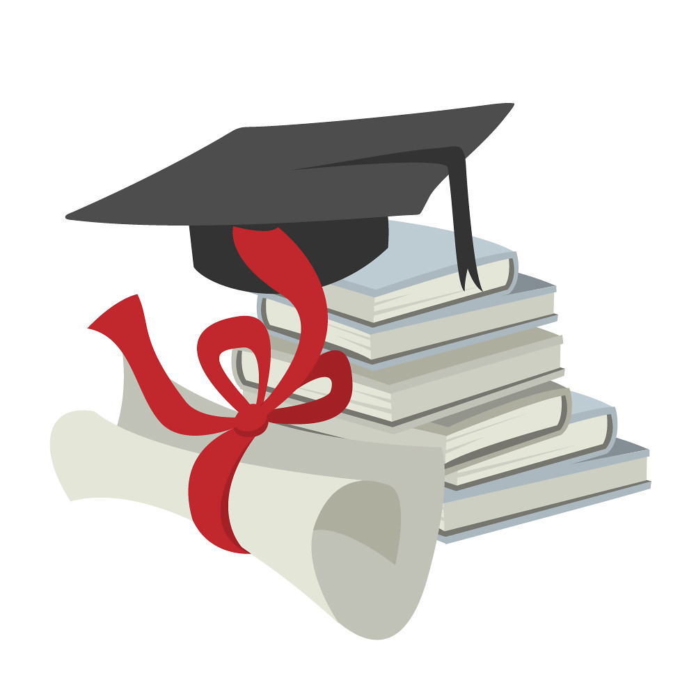 Image result for diploma images creative commons
