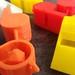 3D Printing @ Interact Labs