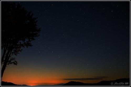 nightsky astrophotography smokeymountains highlandsnc franklinnc franklinhomestore