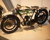 1925 BSA S 26