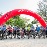 BP_150829_OCBCCycle15_2609