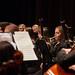 Irving H. Cohen Memorial Concert - Nov 2016