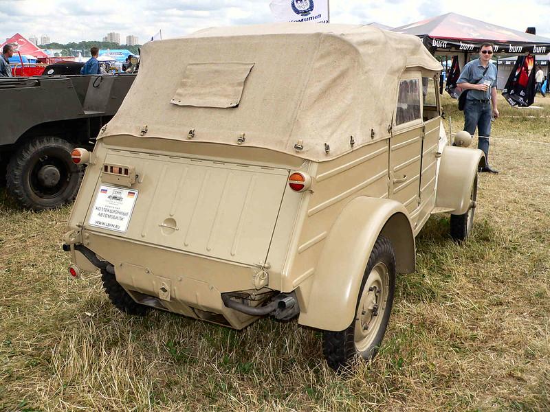 Typ 82 Kubelwagen (4)