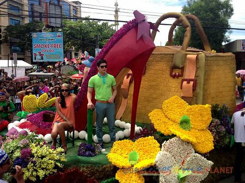 Kadayawan Float Parade-37.jpg | by OURAWESOMEPLANET: PHILS #1 FOOD AND TRAVEL BLOG