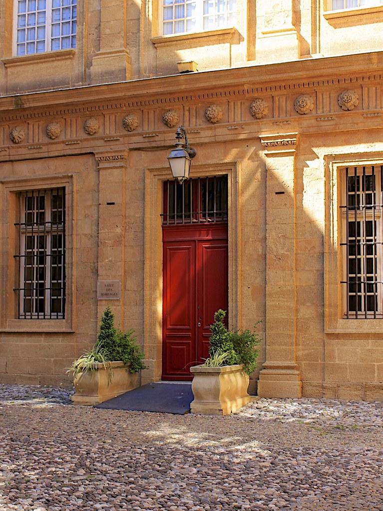 Casino Tivoli Aix En Provence