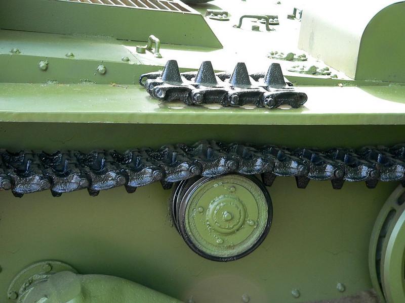 T-26 (7)