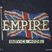 Empire portable