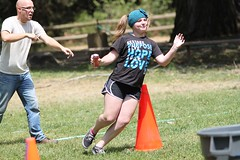 SH#1 Summer Camp 2013-26