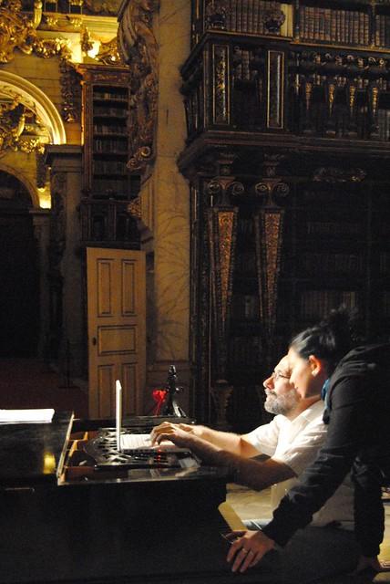 OCC BibliotecaJoanina3