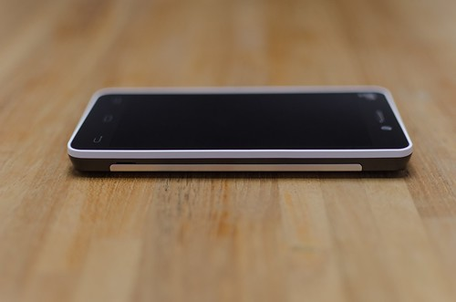 Side View | by Fairphone